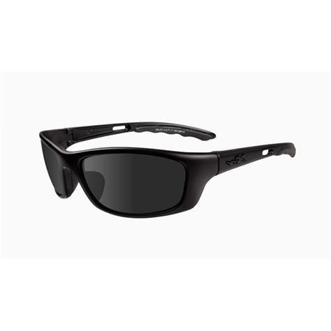 42e0b1e718b Wiley X P-17 Eyewear WYP17X