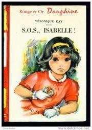 Véronique Day livre - Recherche Google