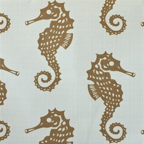 "54"" Wide Home Decor Fabric Pipefish Beach Indoor/Outdoor Upholstery Fabric By The Yard Murano Home Furnishing http://www.amazon.com/dp/B00EP1V0O0/ref=cm_sw_r_pi_dp_oVQZtb081Q6YB7G6"