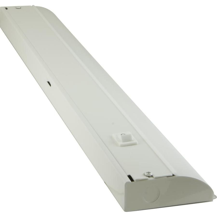 Ge 12 In Hardwired Light Bar 38977 2020 Led Under Cabinet Lighting Led Light Fixtures Under Cabinet Lighting