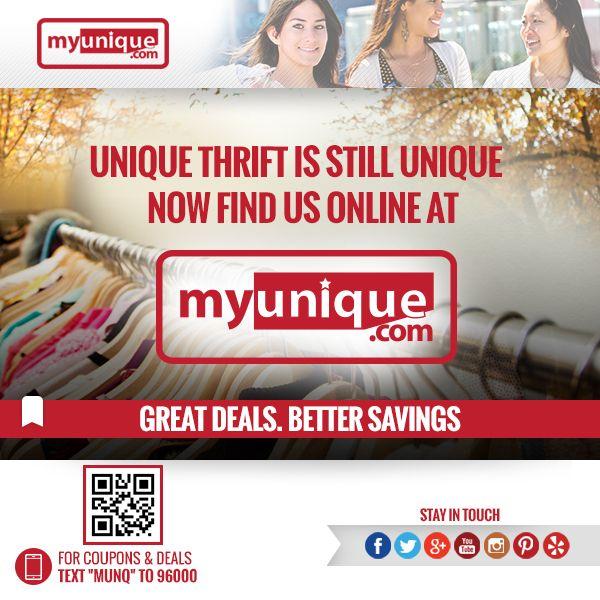 Pin On Myunique Specials Events