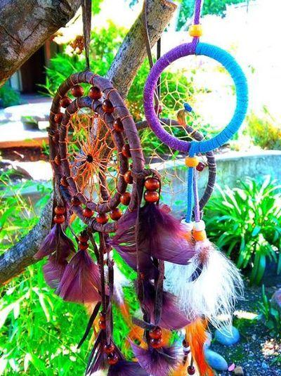 http://weheartit.com/entry/65705196/via/Arte_Hippie