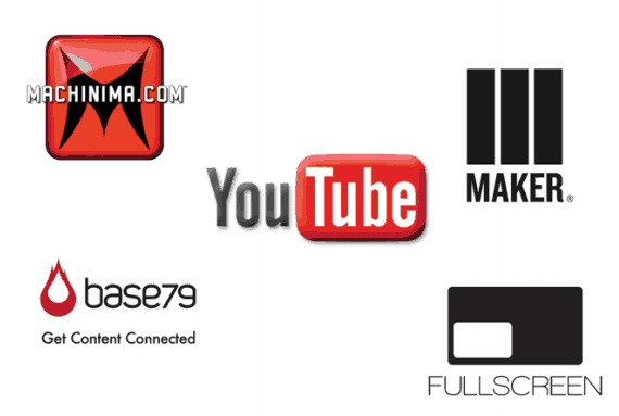 Youtube Mcn Shopping Going On Globally Why Media Companies Acquiring Mcn S Youtube Marketing Video Advertising Youtube