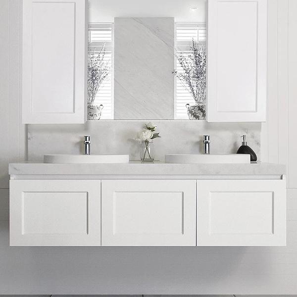 adp london vanity mm mm   interiors