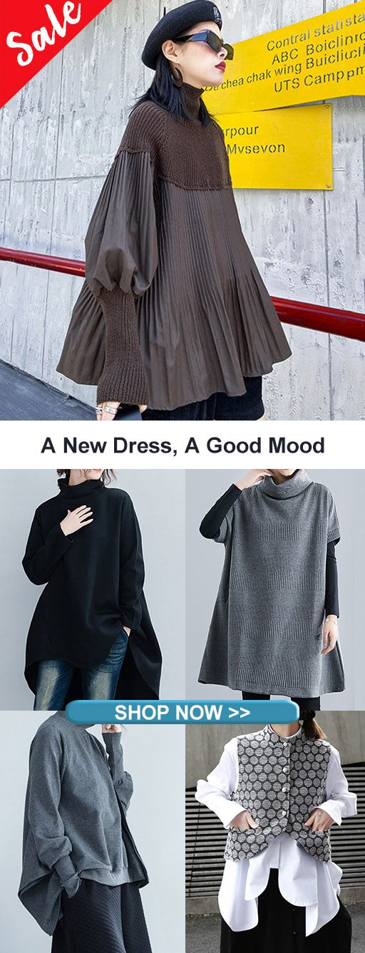 Photo of Cool & Pretty Stylish-End of Year Sales