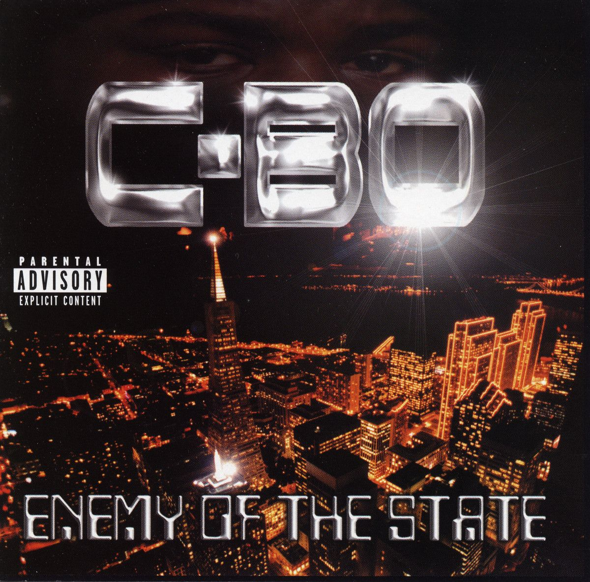 c-bo the mobfather