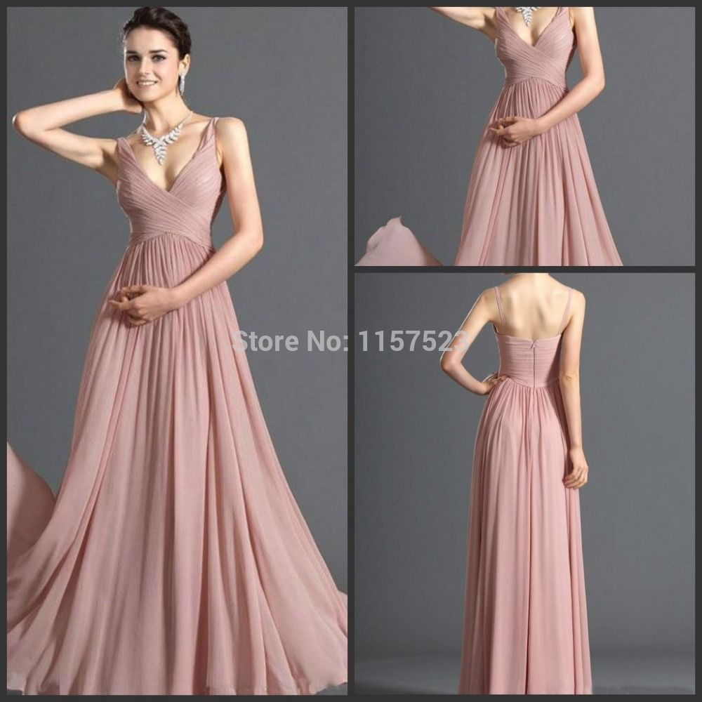 Htb1jpsyhfxxxxaqaxxxq6xxfxxxfg 10001000 formal maternity cheap light pink club dress buy quality dresses candy directly from china light wedding dress suppliers fantastic v neck floor length ruffled spaghetti ombrellifo Image collections