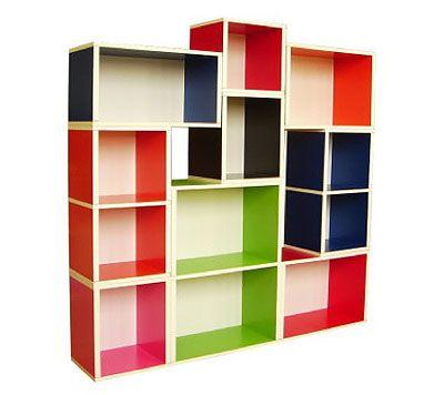 Muebles de carton reciclado paso a paso para comedor buscar con google nairim paper - Imagenes de muebles de carton ...