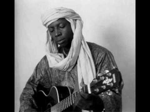 Ali Farka Toure With Ry Cooder Soukora Islamic Music African Music World Music