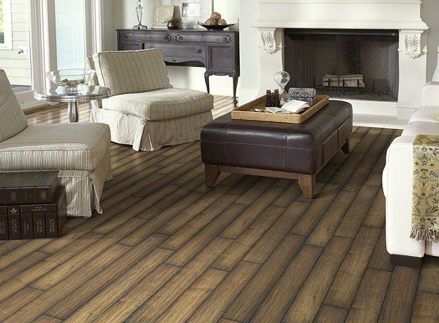 Laminate Flooring Wood Floors