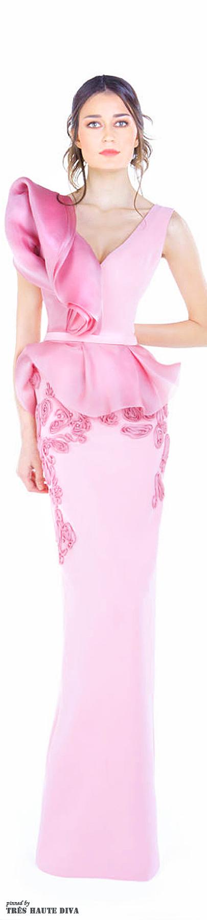 ROSITA....❤   Chic Pink   Pinterest   Rosas, Vestidos fiestas y Pink