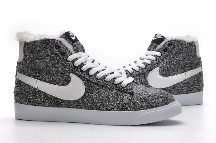 55 best nike blazer shoes images on pinterest nike blazers cheap nike and wide fit womens shoes