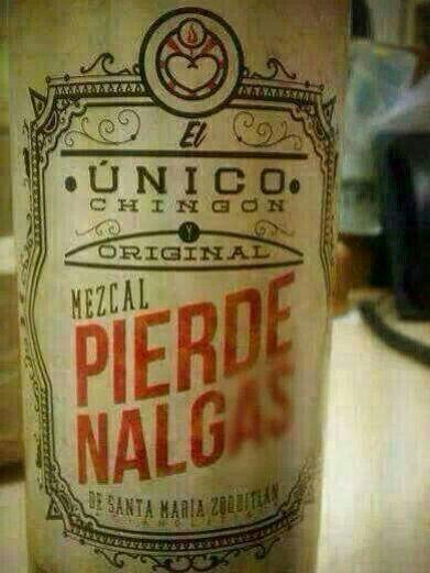 Mezcal Frases De Borrachos Frases De Tequila Borrachos