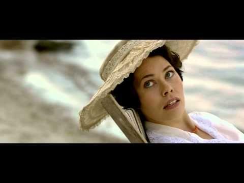 Marie Kroyer Trailer Copyright Sf Film Film Birgitte Hjort Sorensen