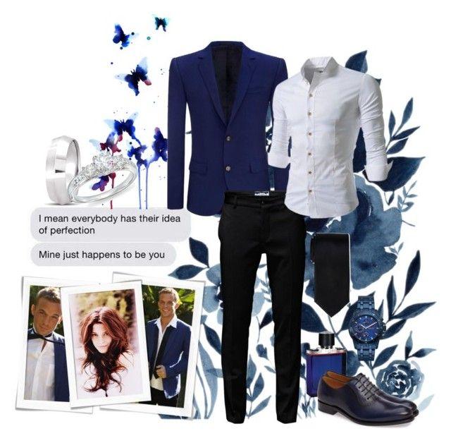 Conflitto chiaramente pilota  Designer Clothes, Shoes & Bags for Women | SSENSE | Clothes design,  Menswear, Outfit accessories