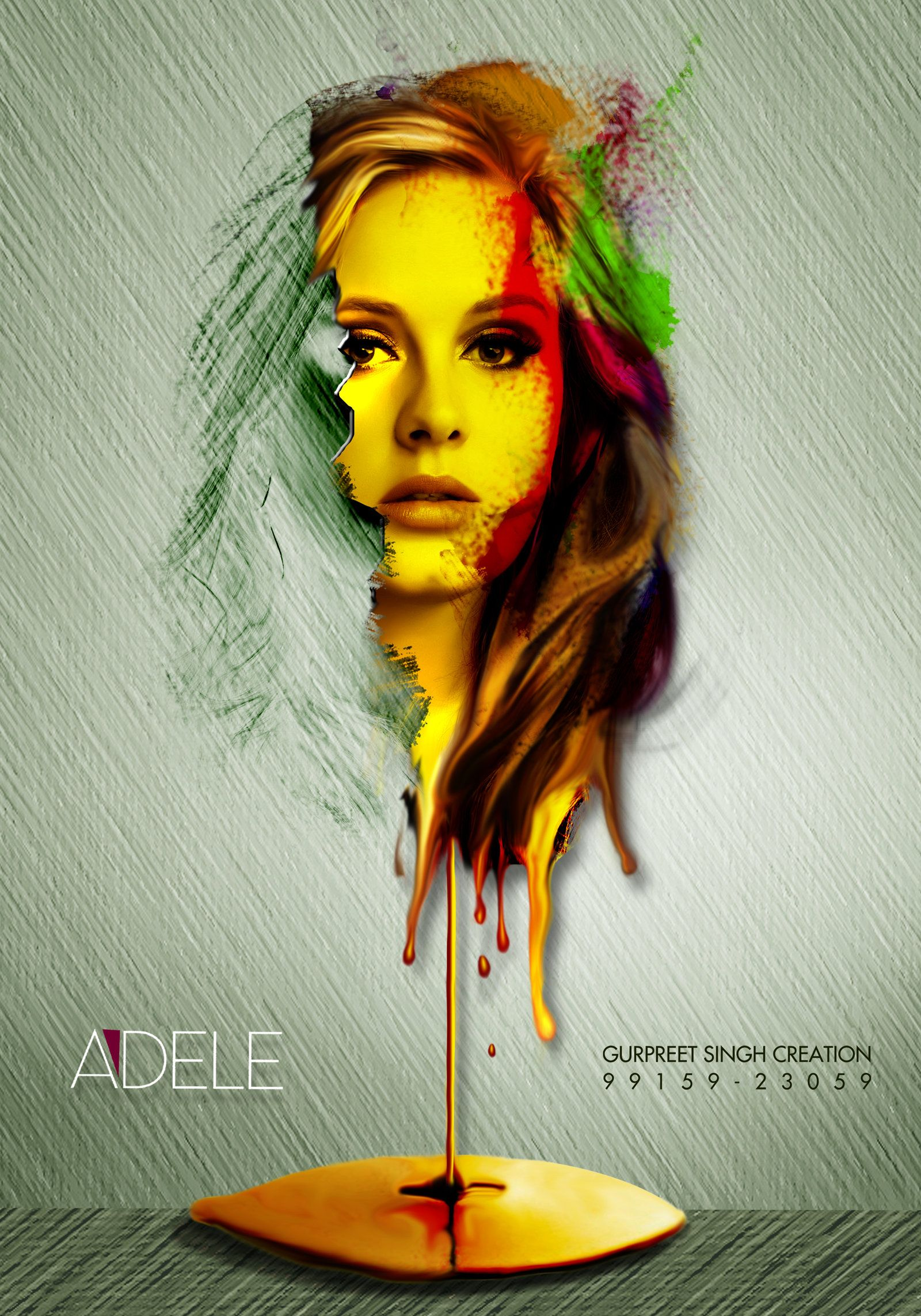 Adele laurie blue adkins adele photos adele concert