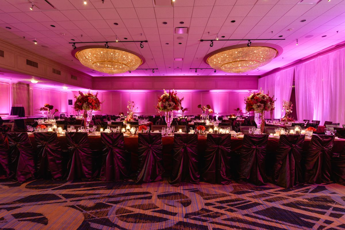 Lighting | EVENT DECOR IDEAS | Pinterest | Event decor