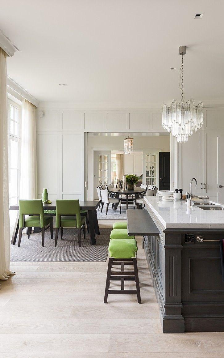 Van der Voort Interiors Mol - Details Make Perfection | design ...