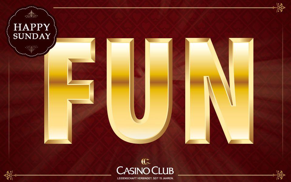 Casino Club Com Ar