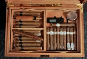 diy coffee table humidor Table Designs Plans Pinterest Diy
