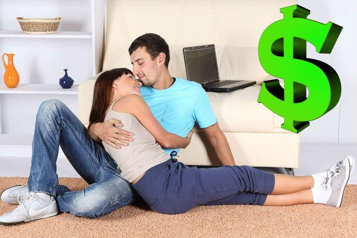 Como Criar Um Blog Lucrativo Automático E Ganhar Muito Dinheiro! Veja!