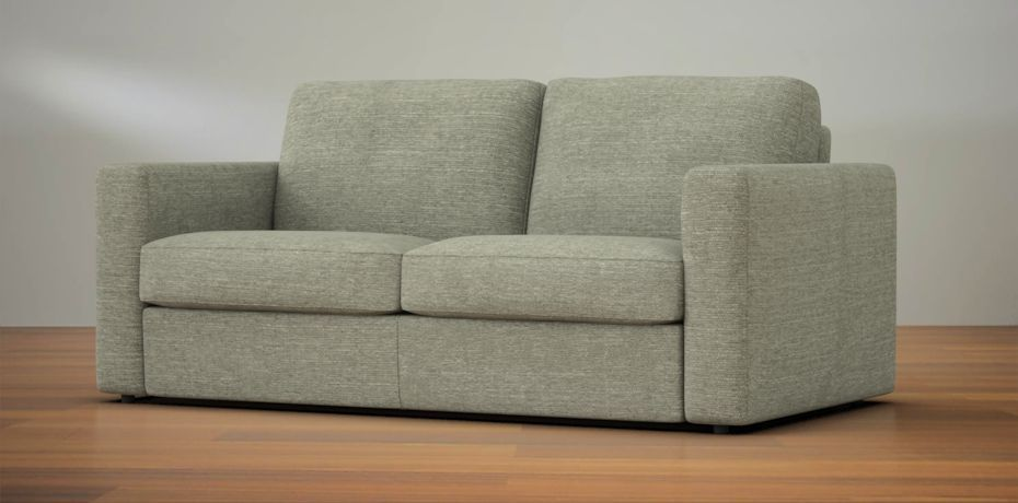 Pleasant Poltronesofa Vergato Chambres 2 Seater Sofa Sofa Bed Pabps2019 Chair Design Images Pabps2019Com