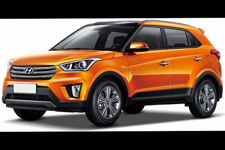 Creta Google Search Stuff To Buy Pinterest India And Cars - What is vehicle invoice price best online vape store