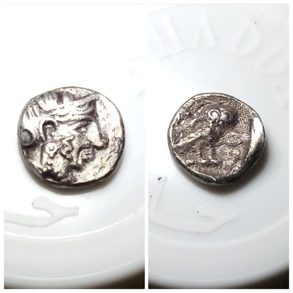 عملة فضية جنوب العربي Coins Personalized Items