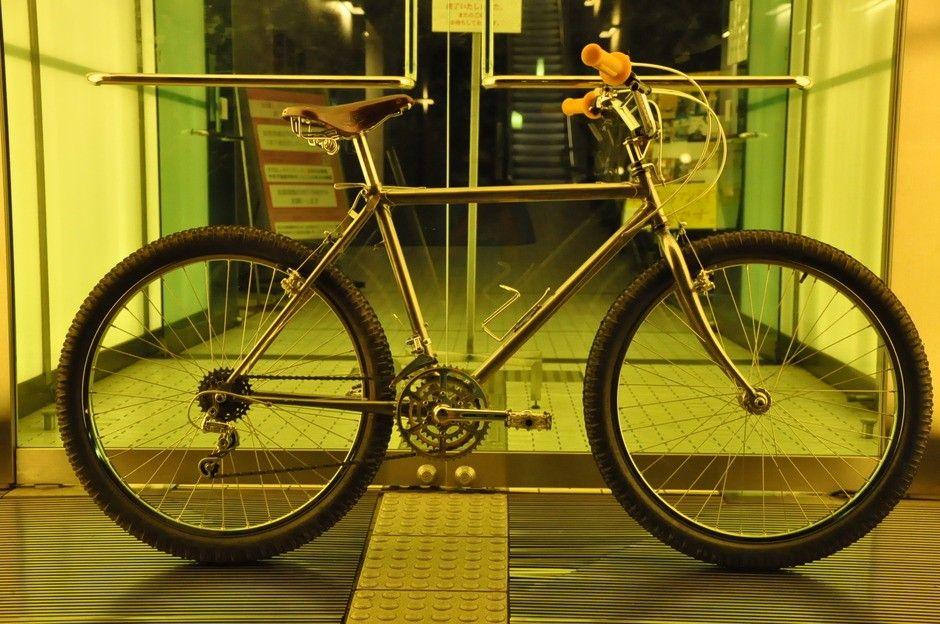 1989 Fuji | Bike Porn | Bicycle, Bike, Cool bikes