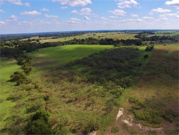Spanish Fort, Montague County, Texas land for sale - 23