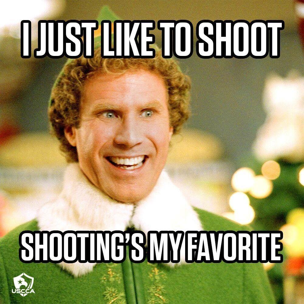 Me all the time. Brandon. Christmas humor, Running