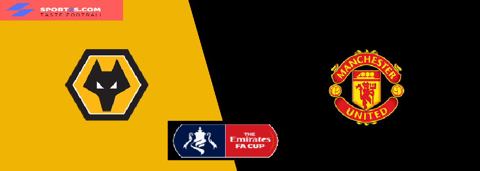 Wolves Vs Leicester City Preview Fa Cup Prediction Tv Channel Live Stream H2h Team News How To Watch In 2020 Fa Cup Manchester United Team Tv Channel