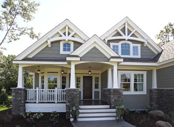 images about House plans on Pinterest   House plans  Home       images about House plans on Pinterest   House plans  Home Plans and European House Plans
