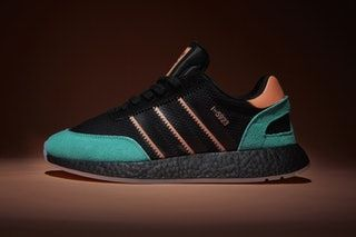 370b9ce40 adidas Originals 5923 Hawaiian Thunderstorm Colorway Size  Exclusive Kicks  Sneakers Trainers Shoes Release Details Buy