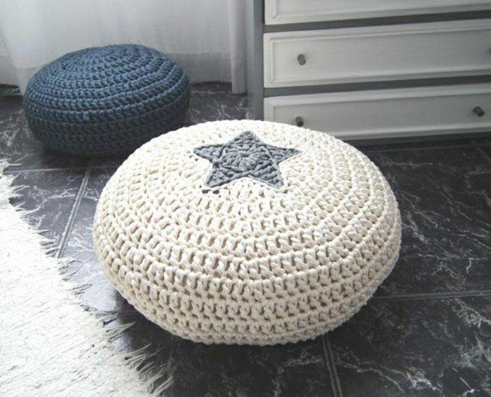 kissen h keln my blog. Black Bedroom Furniture Sets. Home Design Ideas