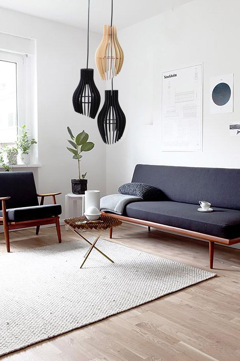 Image 3 214624738479678242 Minimalist Living Room Minimal Living Room Living Room Scandinavian