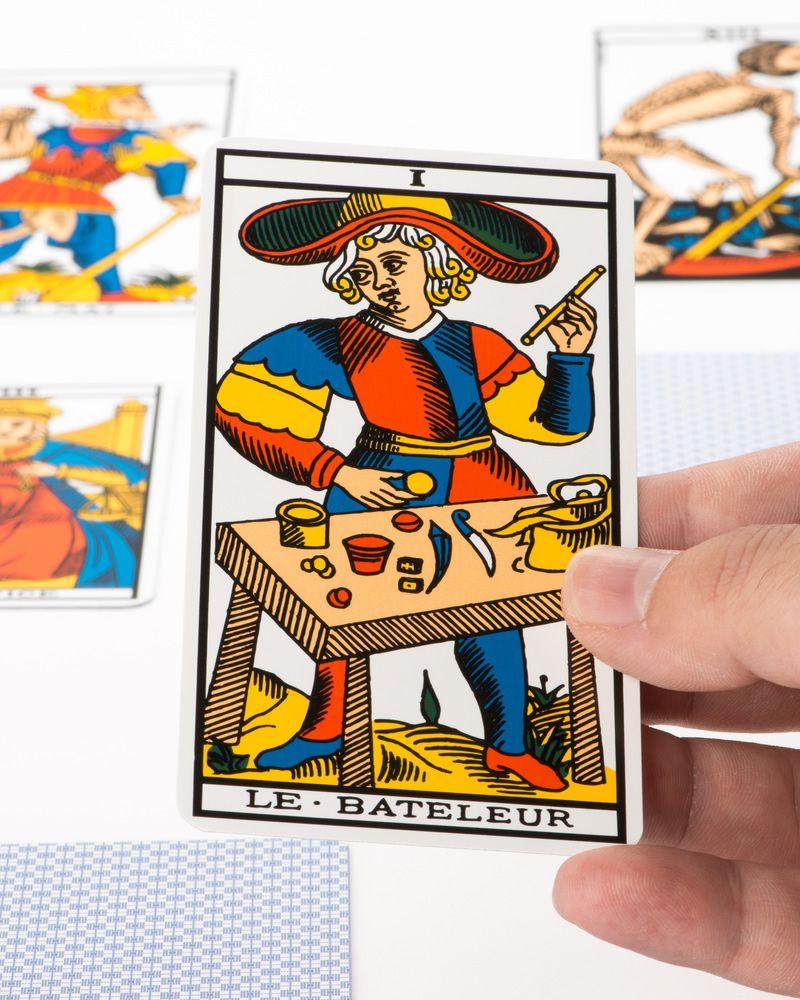 Tarot Gratis Tarot Gratis Tirada De Cartas Gratis Tirada De Tarot Gratis
