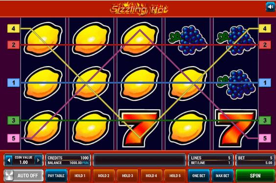 Вулкан казино клуб
