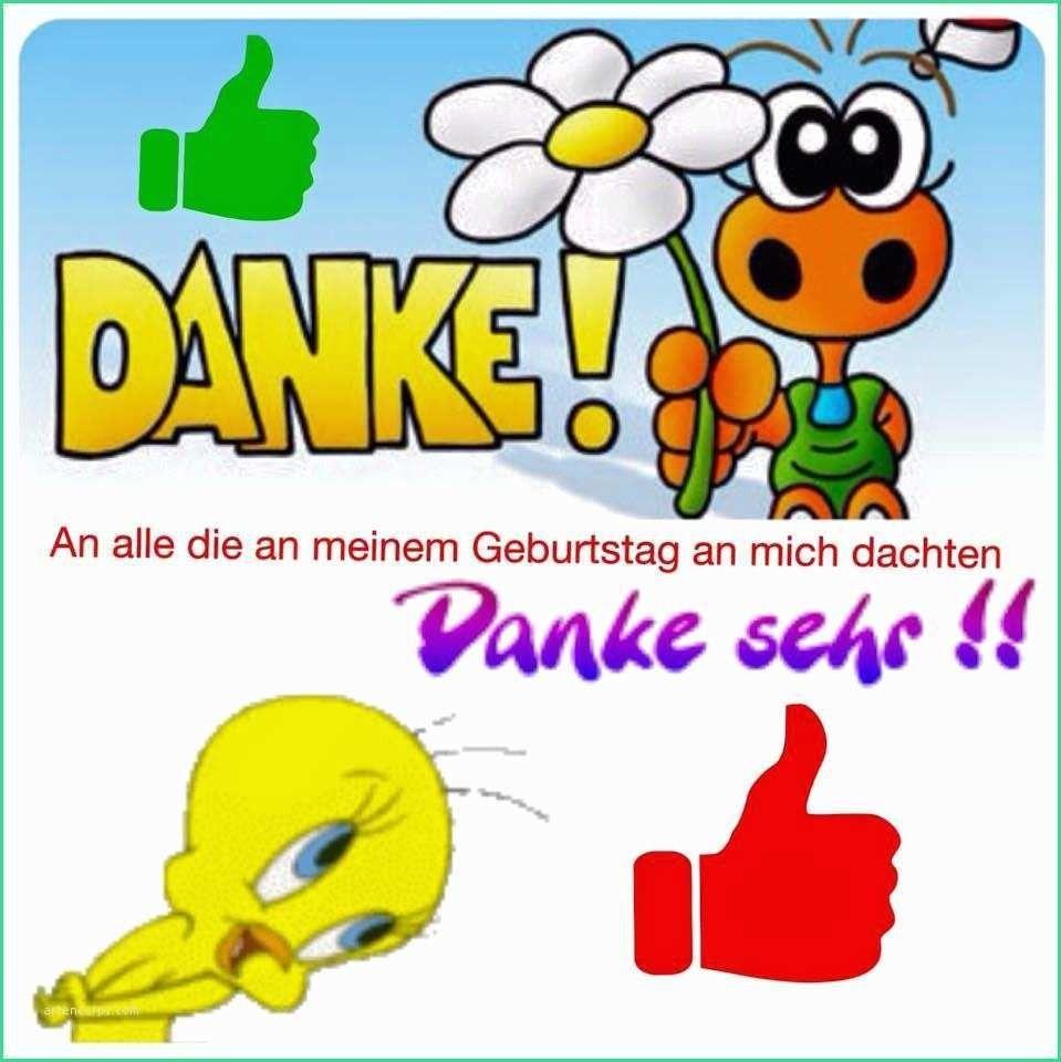 Susse Lustige Sumoringer Dankeschon Sticker Von Mind Wave Modes4u