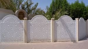 Image Result For Boundary Walls Designs In South Africa Gate Wall Design Boundary Walls Compound Wall Design