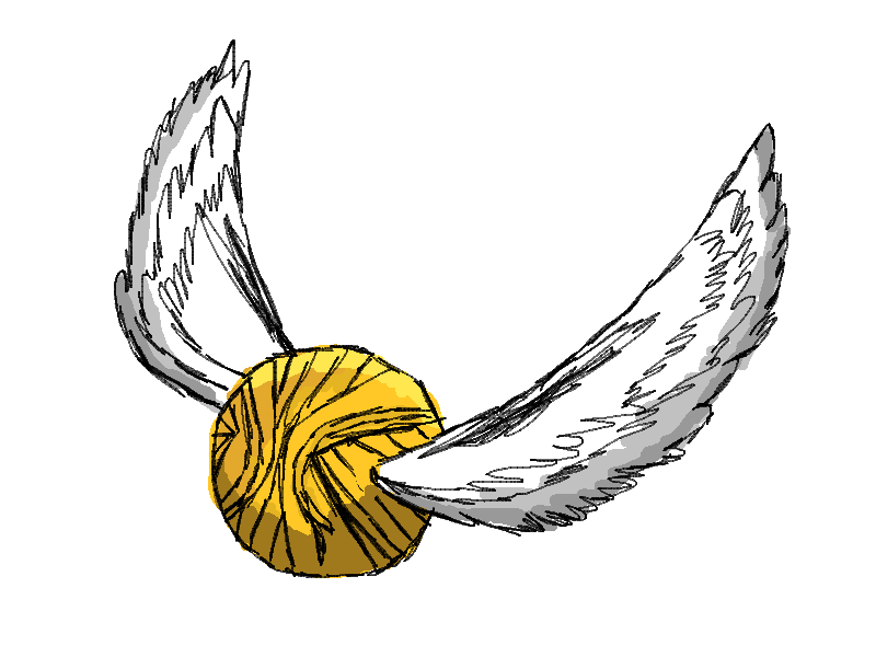 Harry Potter Clipart Clip Art Images Transparent Png Pngwide Harry Potter Golden Snitch Harry Potter Snitch Free Clip Art