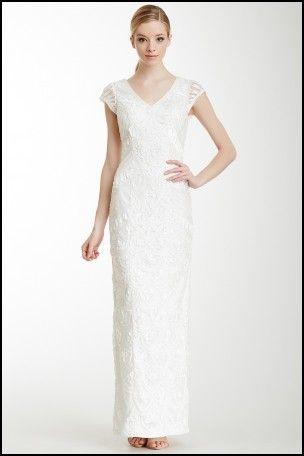 Sue Wong Wedding Dresses Nordstrom