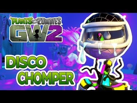 Splendid Plants Vs Zombies Garden Warfare   Disco Chomper Legendary  With Inspiring Plants Vs Zombies Garden Warfare   Disco Chomper Legendary Character  Showcase  Youtube With Astonishing Wilkinsons Garden Planters Also Homemade Garden Swing In Addition Gardeners World Subscribers Club And Pre School Gardens As Well As Garden Path Ideas Uk Additionally Timber Garden Workshop From Pinterestcom With   Inspiring Plants Vs Zombies Garden Warfare   Disco Chomper Legendary  With Astonishing Plants Vs Zombies Garden Warfare   Disco Chomper Legendary Character  Showcase  Youtube And Splendid Wilkinsons Garden Planters Also Homemade Garden Swing In Addition Gardeners World Subscribers Club From Pinterestcom