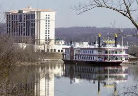 beltara gambling boat