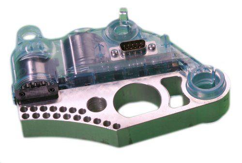 SawStop TSBC-10R2 Table Saw Brake Cartridge for 10-Inch Blades  http://www.handtoolskit.com/sawstop-tsbc-10r2-table-saw-brake-cartridge-for-10-inch-blades/