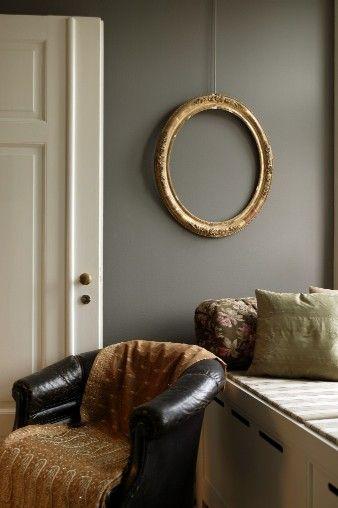 Pin von Mallorie Crevecoeur auf deco Pinterest Wohnzimmer-rot - wohnzimmer farben ideen