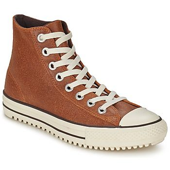CONVERSE - Shoes, Bags, Textile, Accessories, CONVERSE. Converse All  StarMen's ShoesConverse ShoesVintage LeatherTrainersFree ...