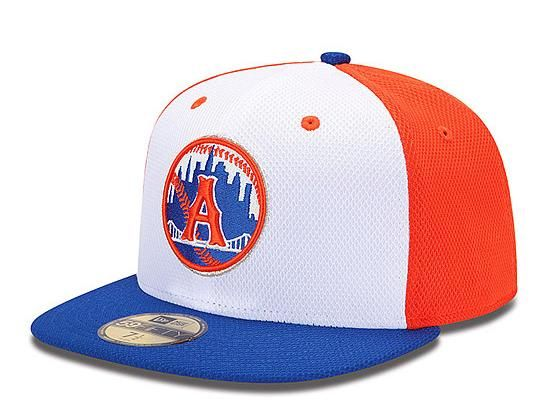 f7d8d7f1fef NEW ERA x MLB「American League Authentic 2013 All-Star Game」59Fifty Fitted  Baseball Cap