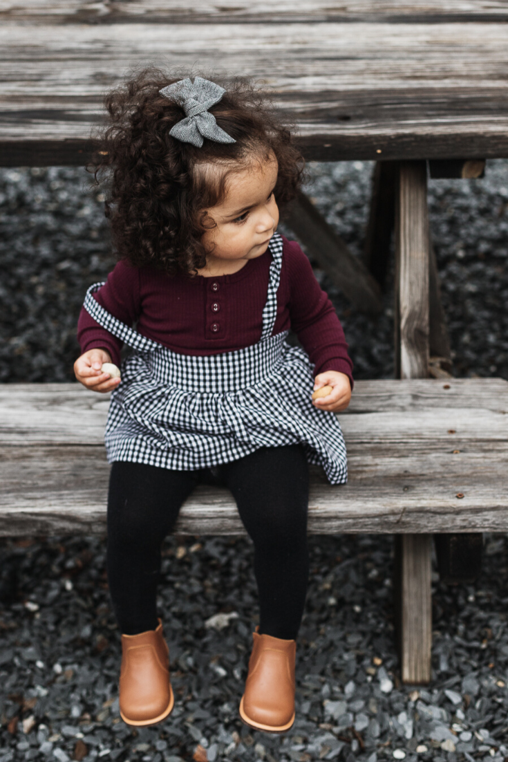 Baby girl clothes, Cute outfits