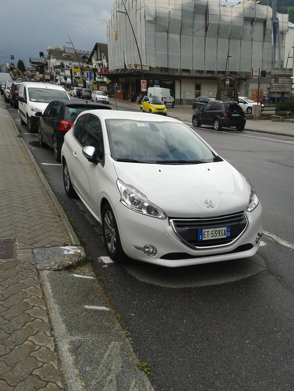 Peugeot Peugeot, Car manufacturers, Cars